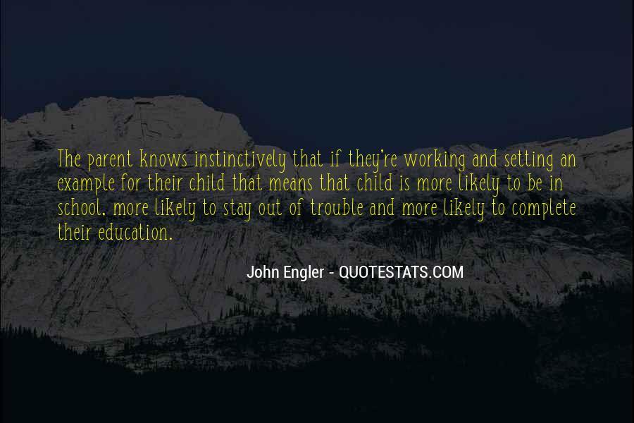Pawn Sacrifice Quotes #190832