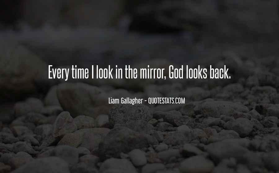 Pawn Sacrifice Quotes #679635
