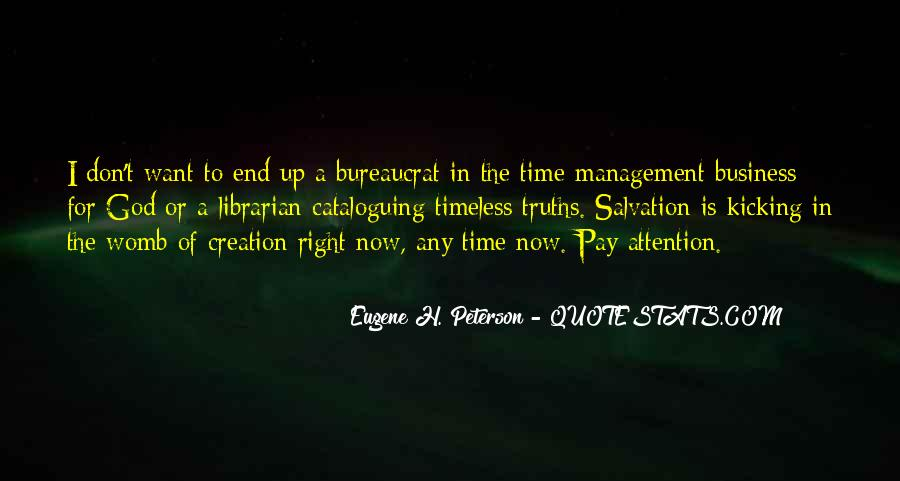 Pay Up Quotes #144934