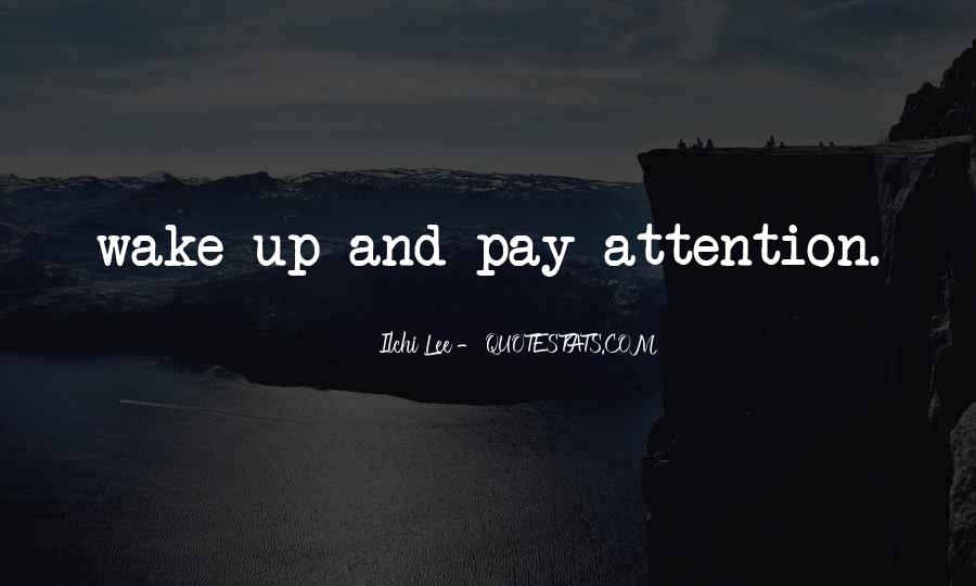 Pay Up Quotes #310011