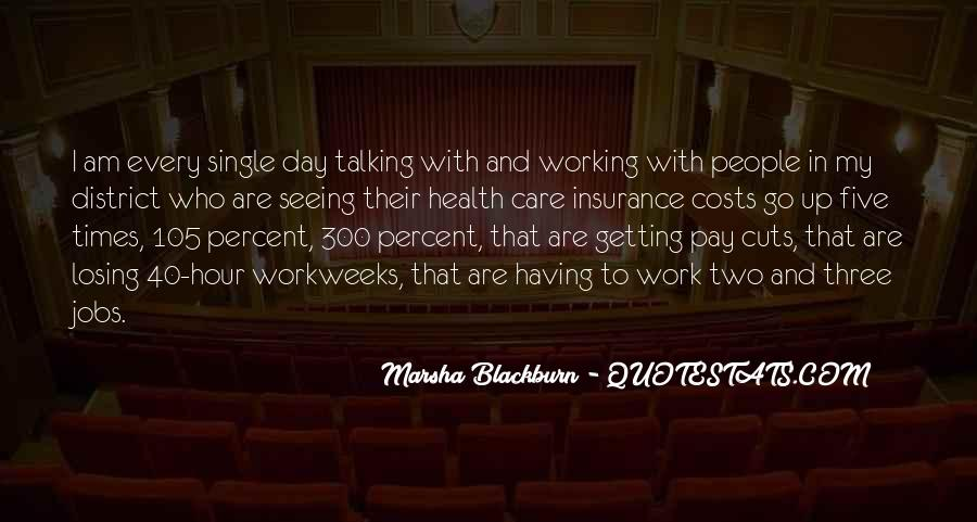 Pay Up Quotes #320323