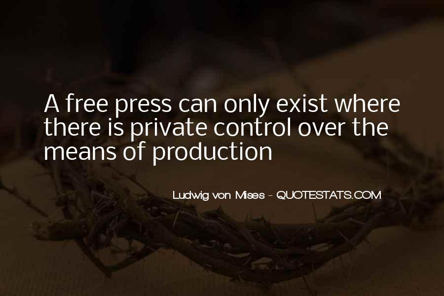 Pdq Print Quotes #684941