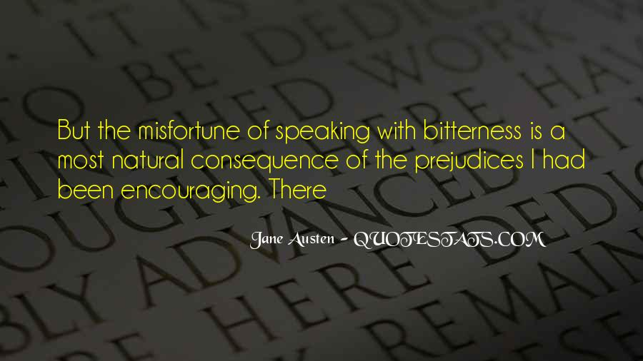 Pdq Procedure Derived Quotes #136353
