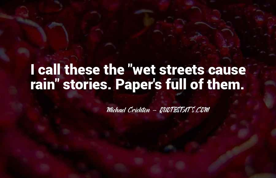 top 15 peace in the midst of the storm quotes famous quotes