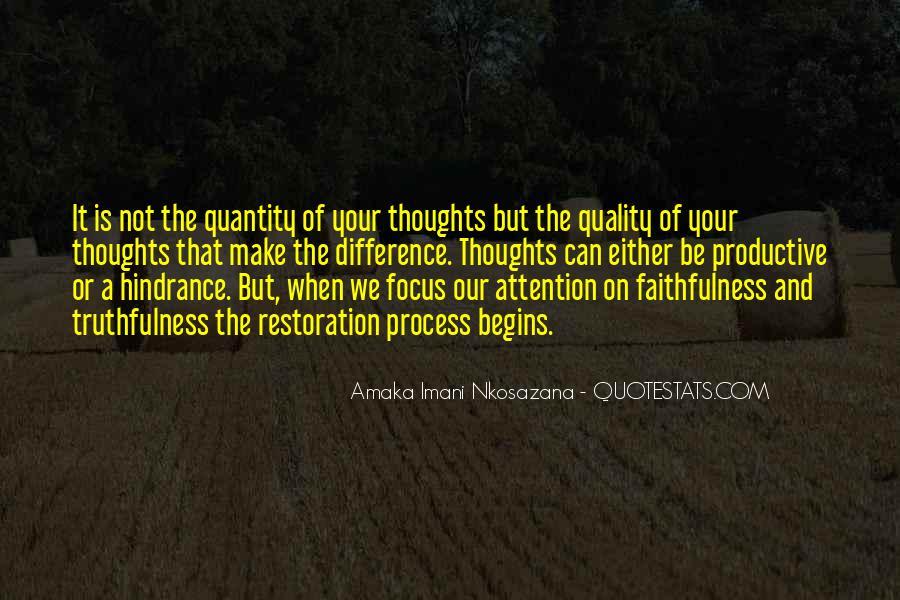 Peace Love Faith Quotes #1073239