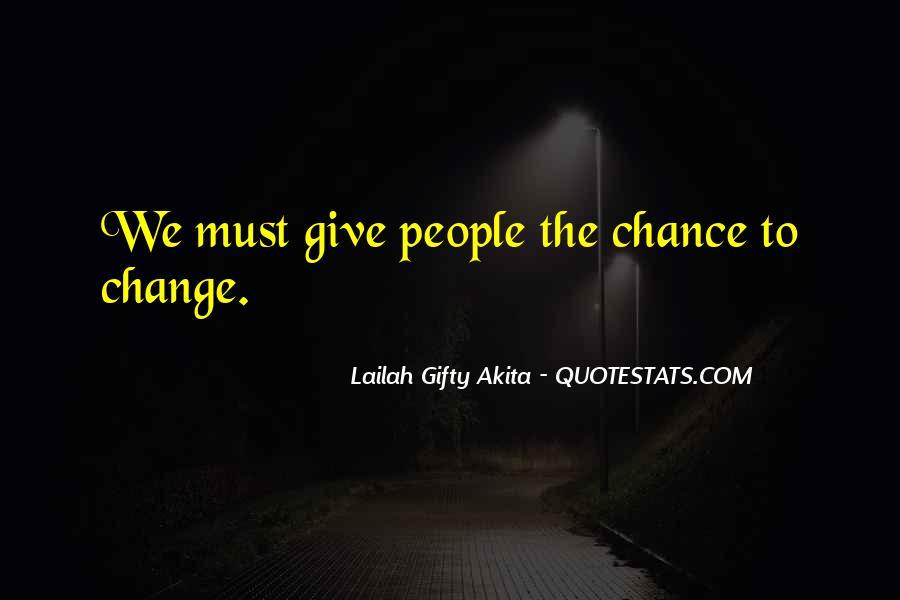 Peace Love Faith Quotes #229743