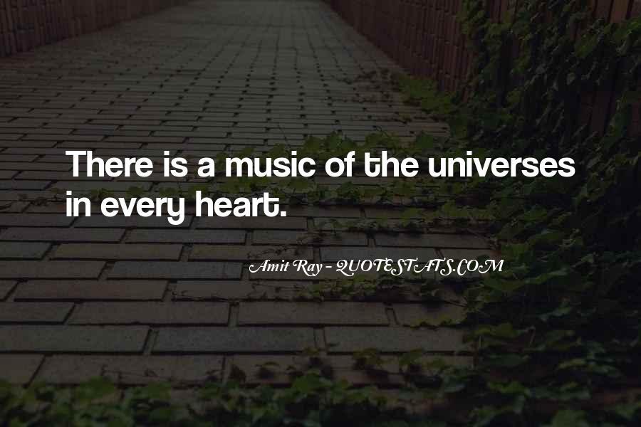 Peace Love Faith Quotes #520550