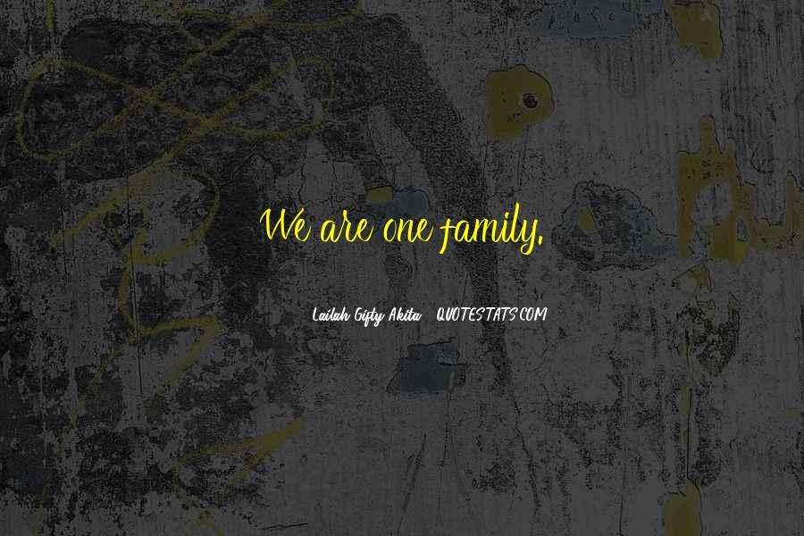 Peace Love Faith Quotes #663725