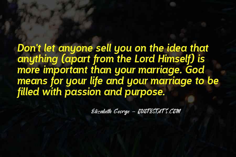 Peace Love Faith Quotes #731999