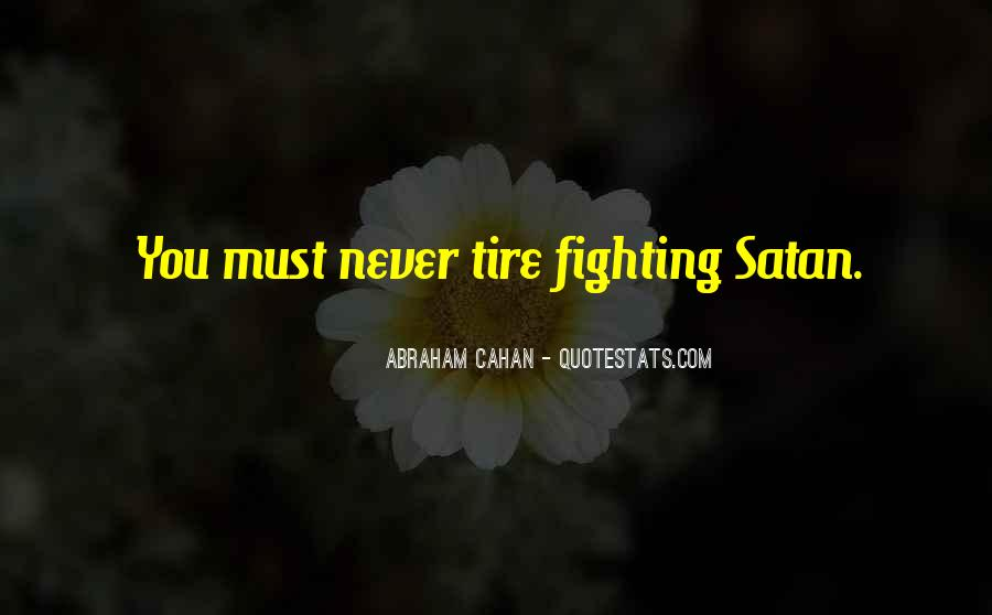 Peacekeeper Wars Quotes #1279090