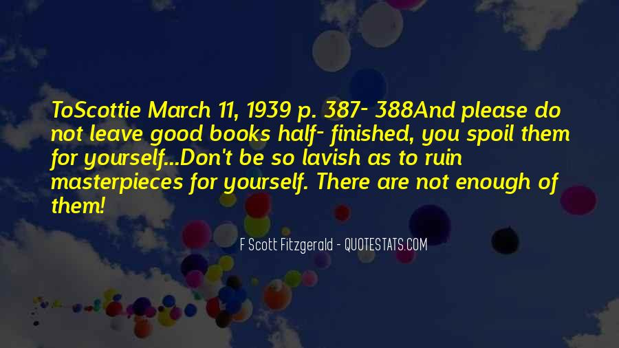 Peanut Christmas Quotes #1217812