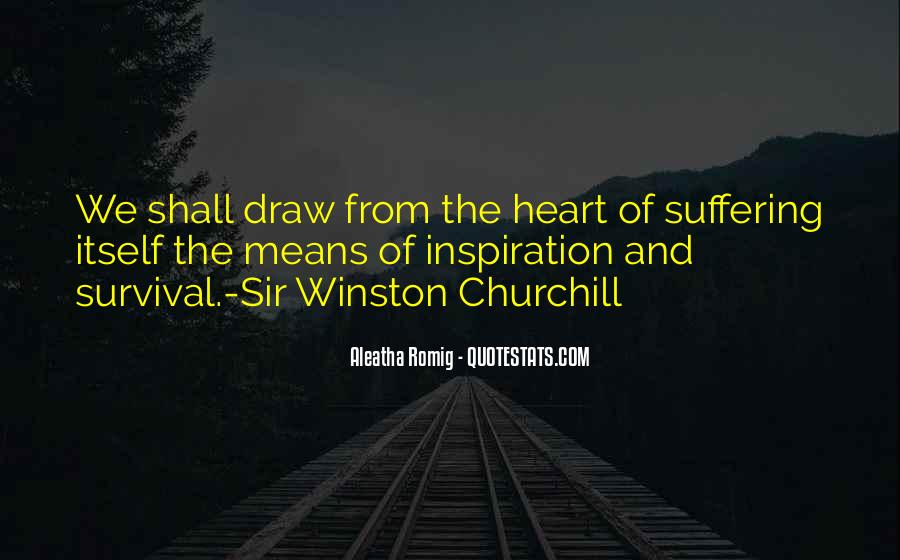 Peanut Christmas Quotes #341332