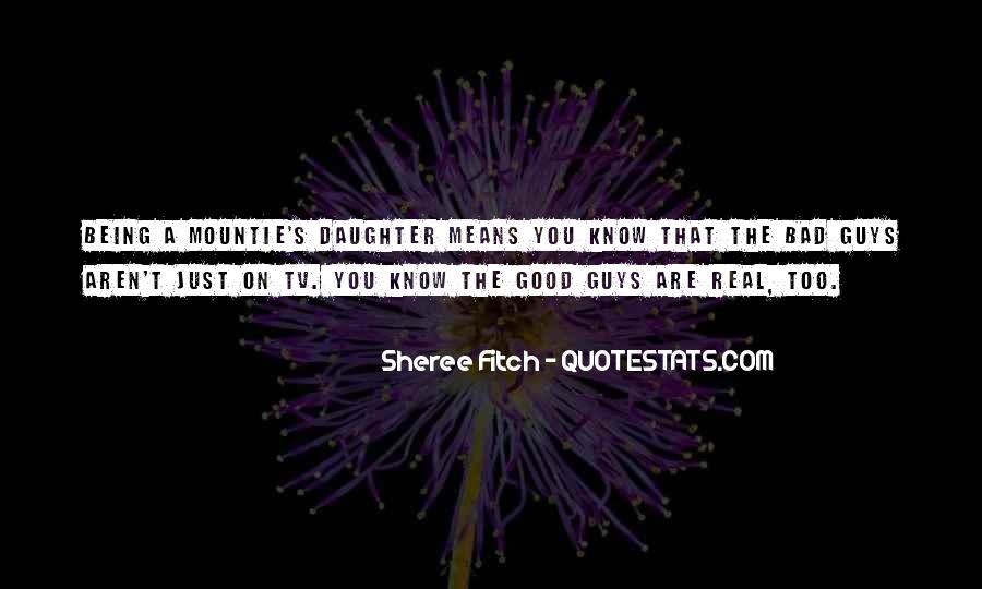 Pearl Fryar Quotes #1776804