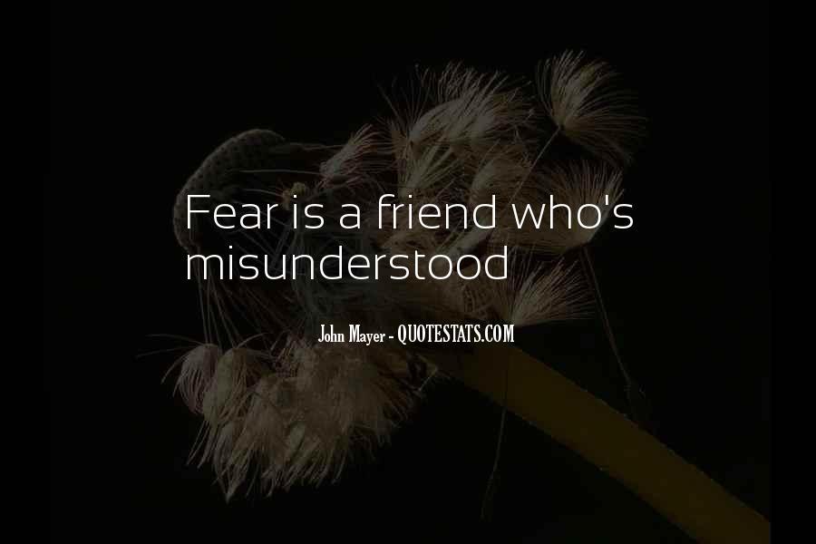 Pearl Fryar Quotes #723606