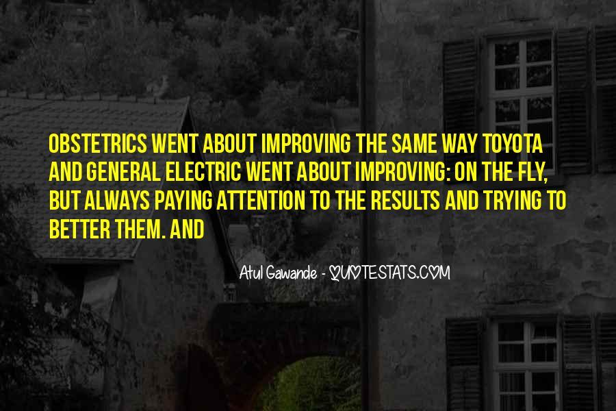 Pedagogical Leadership Quotes #558116