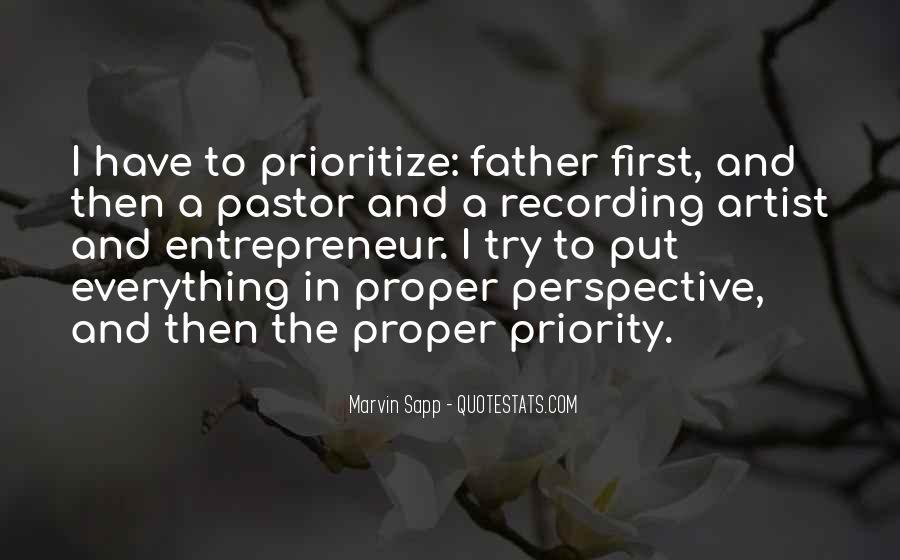 Quotes About Bible Vindictiveness #566192