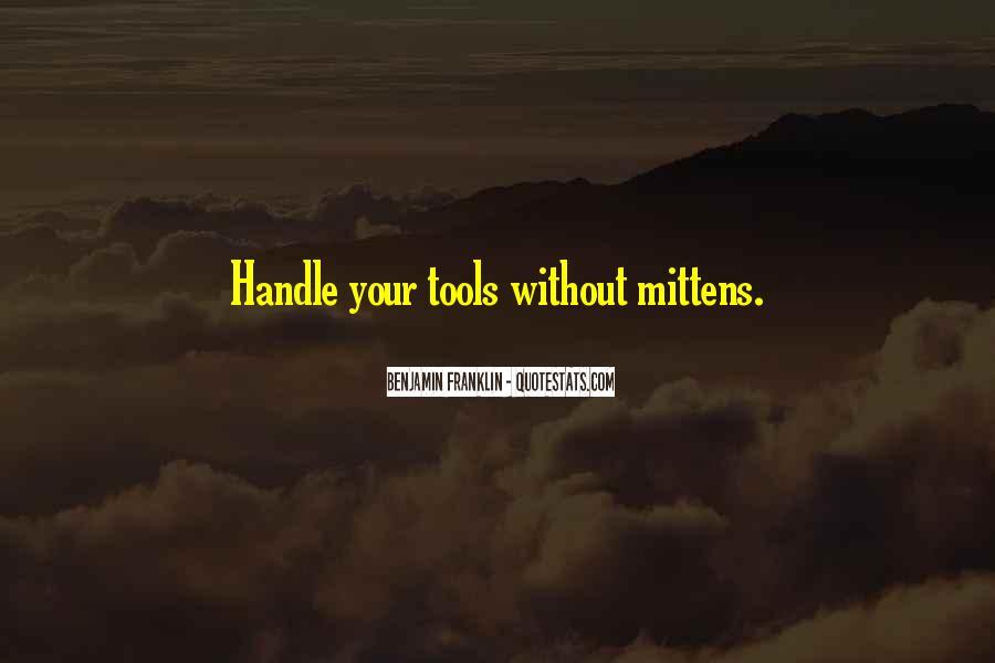 Quotes About Bible Vindictiveness #693027