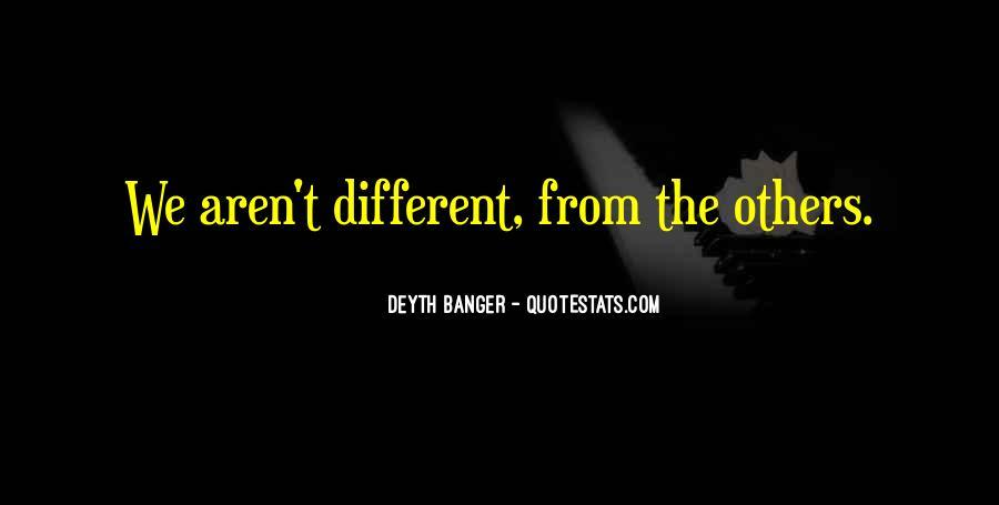 Peer Murshid Quotes #1301098