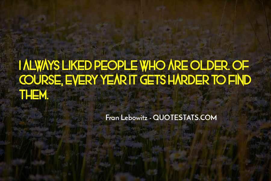 Peer Murshid Quotes #414030