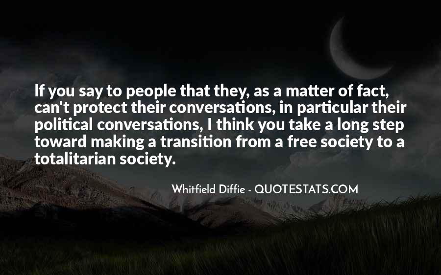 Peer Murshid Quotes #742177
