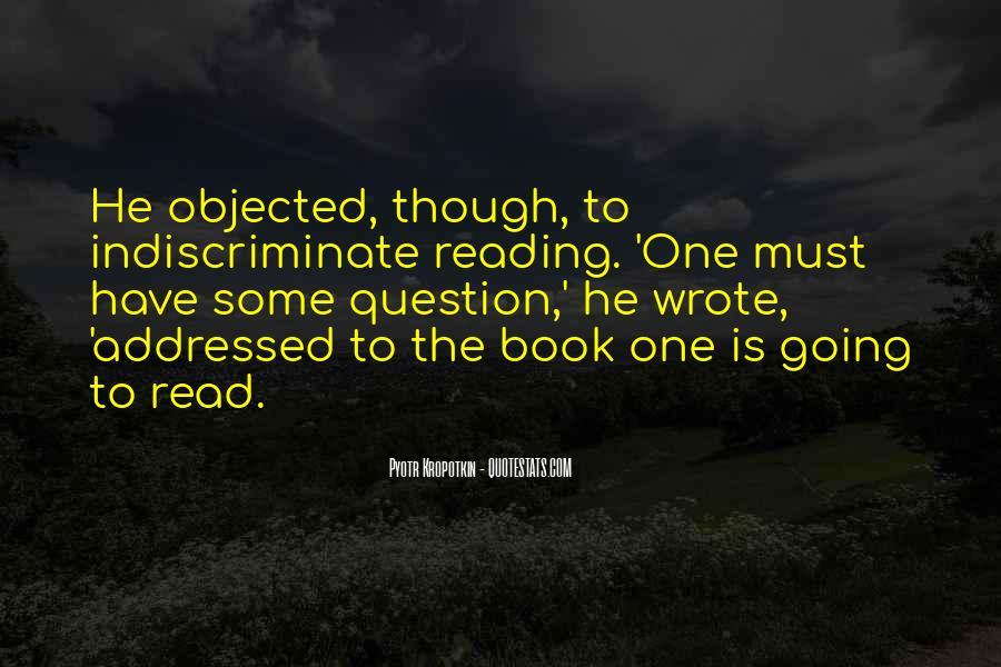 Peer Murshid Quotes #897998