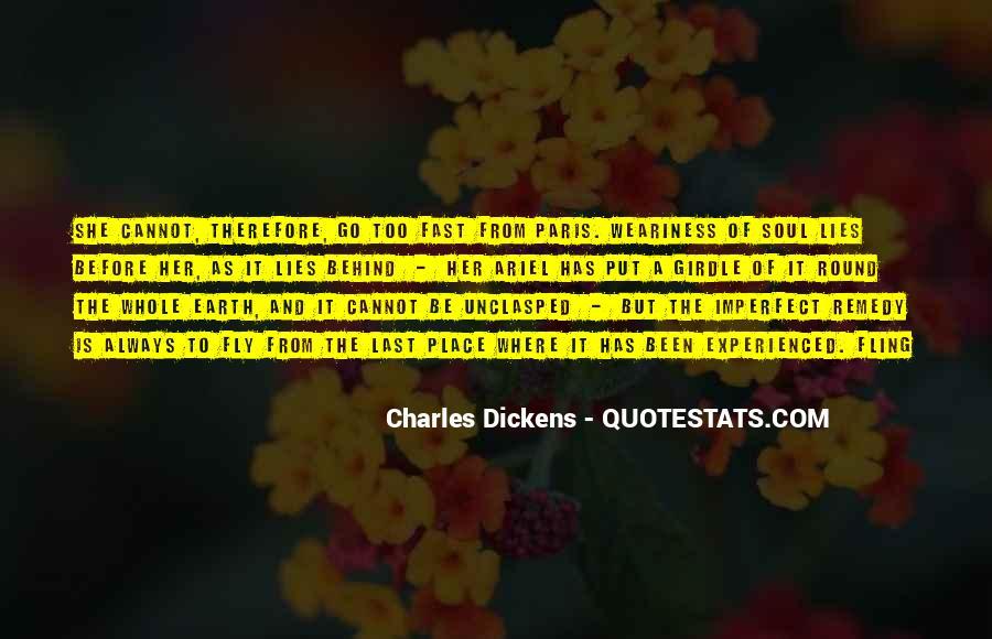 Peeta Hijacked Quotes #1355997