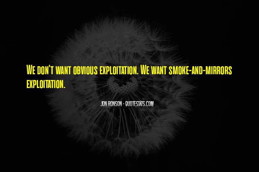 Peeta Hijacked Quotes #1594159