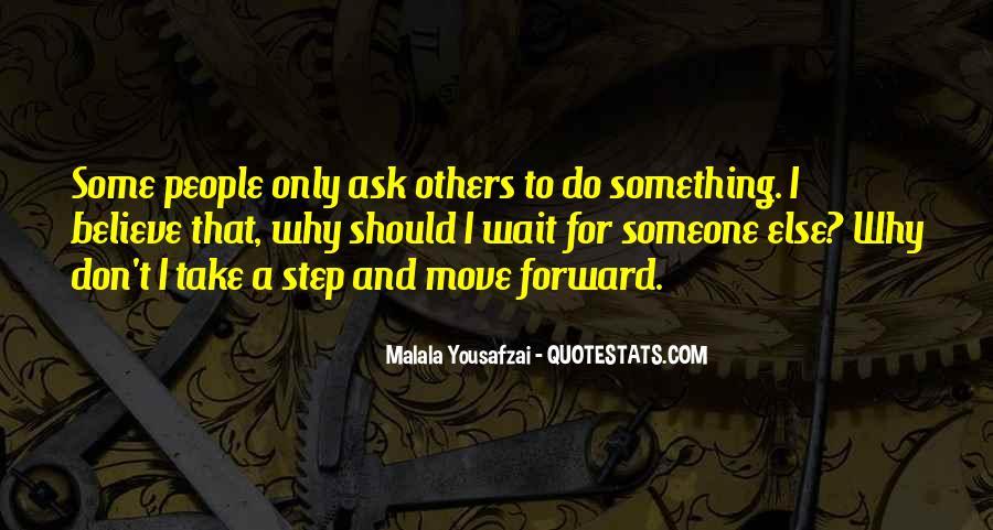 Peeta Hijacked Quotes #1642597