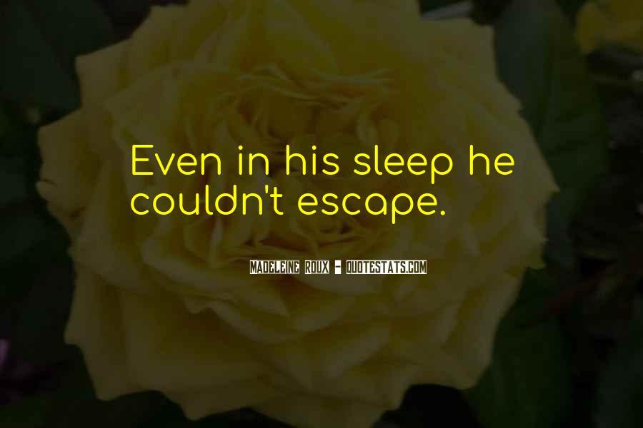 Peeta Hijacked Quotes #1747557