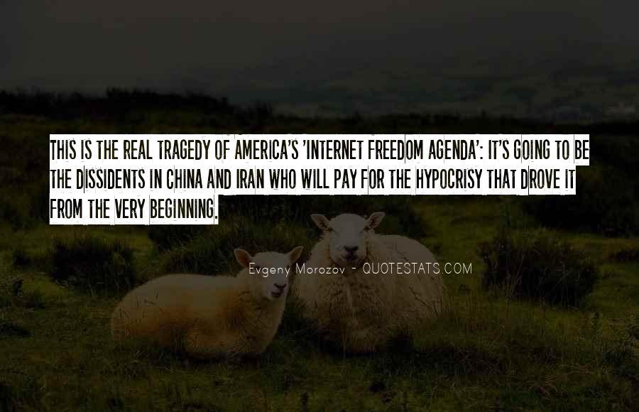 Peeta Hijacked Quotes #1791012
