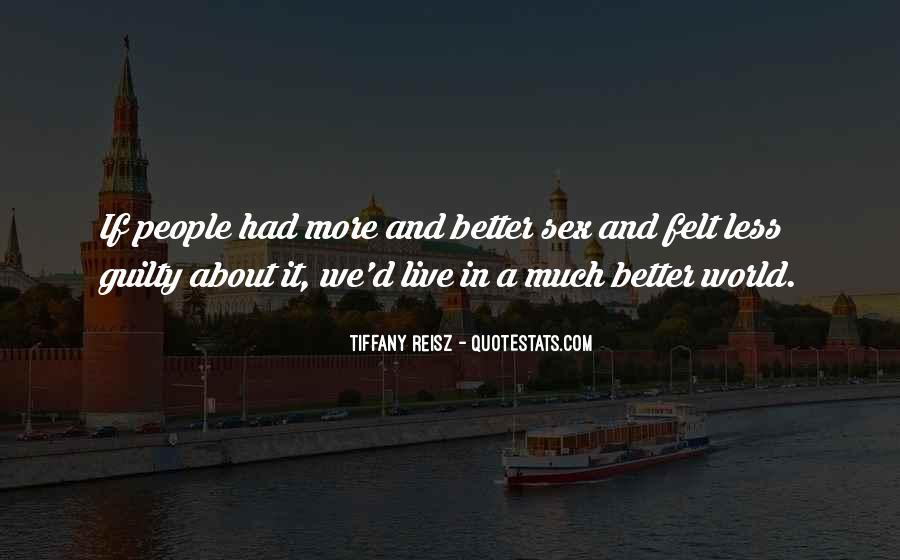 Peeta Hijacked Quotes #1824710