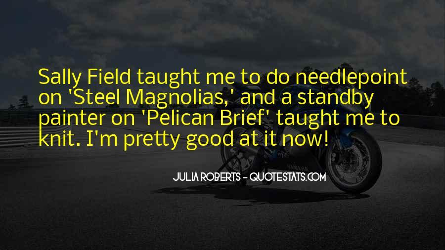 Pelican Quotes #1206910