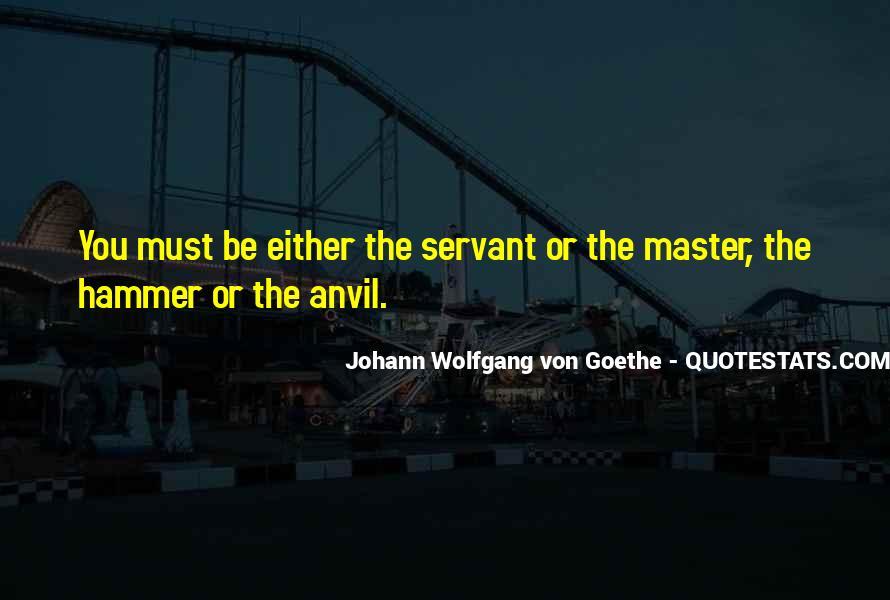 Pelican Quotes #1397378