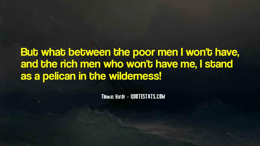 Pelican Quotes #1401594