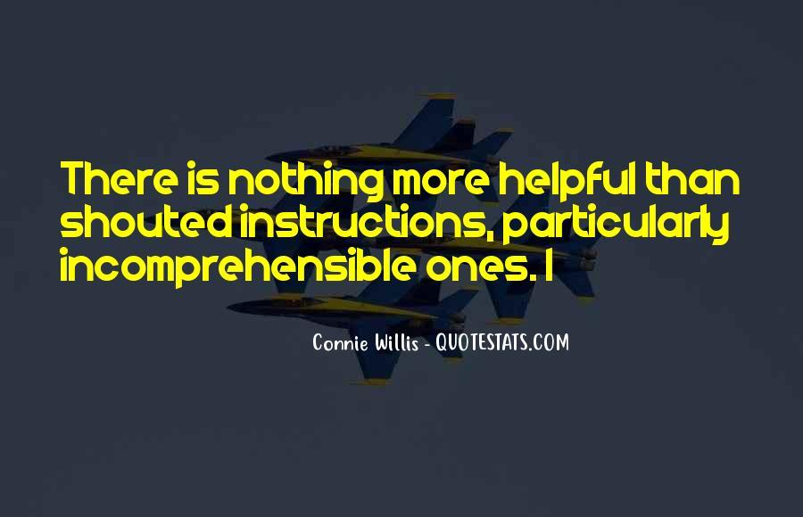 Pelican Quotes #1420960