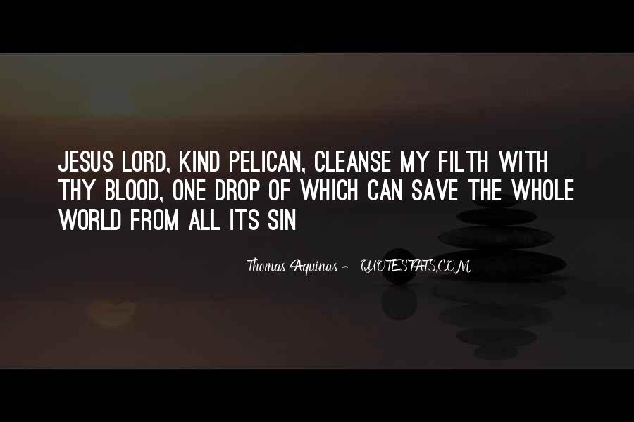 Pelican Quotes #1686525