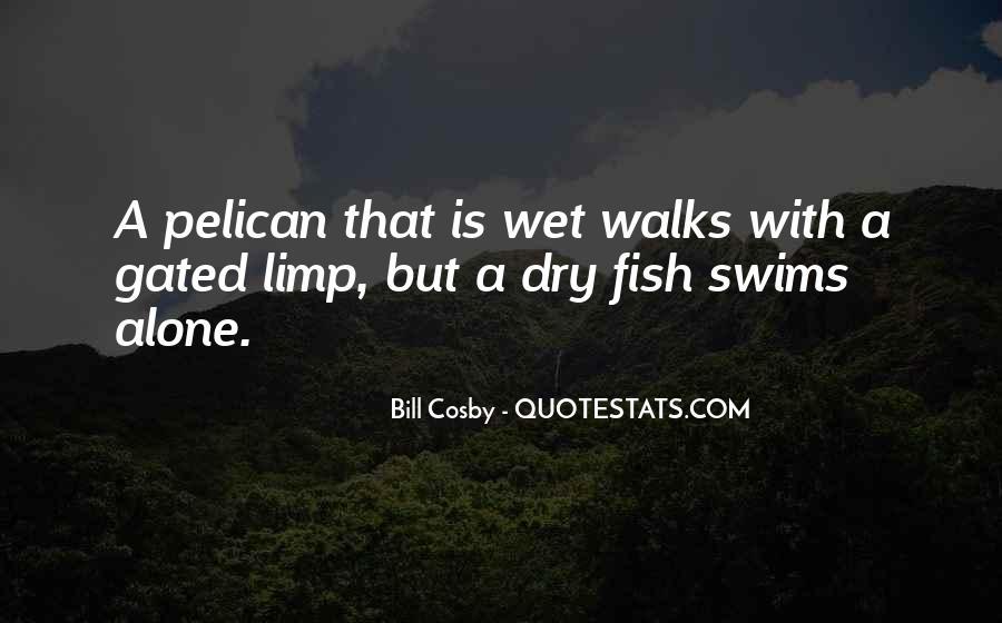 Pelican Quotes #1787657