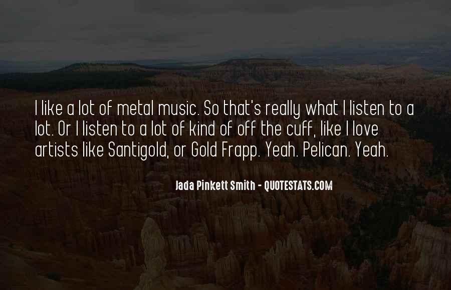 Pelican Quotes #1838879