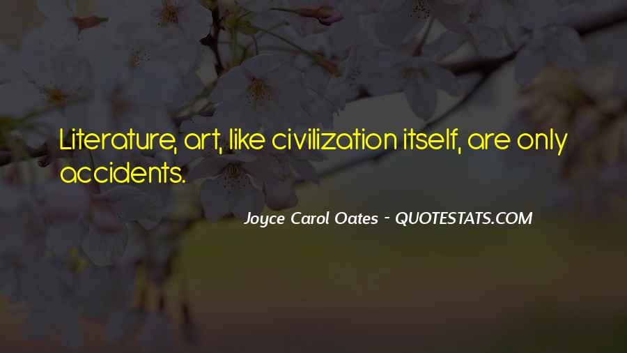 Pelican Quotes #457054