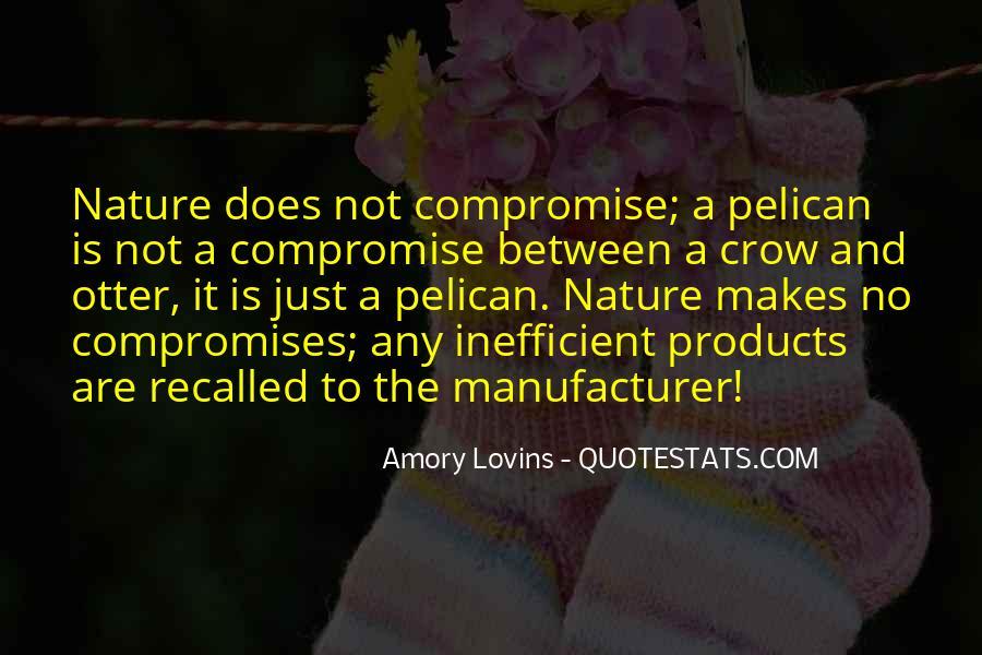 Pelican Quotes #47268