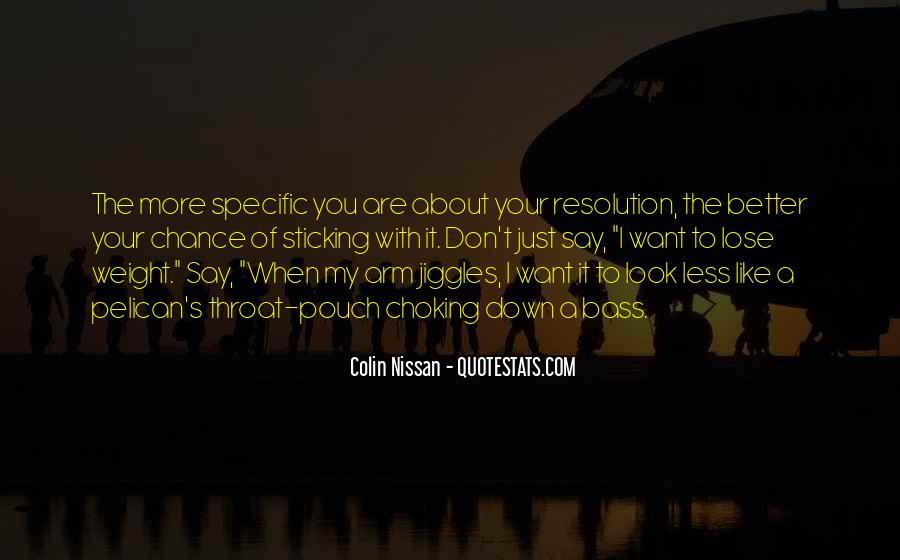 Pelican Quotes #93464