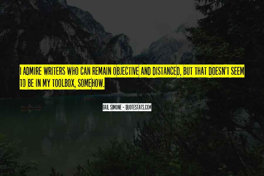 Pen Drive Quotes #1003776