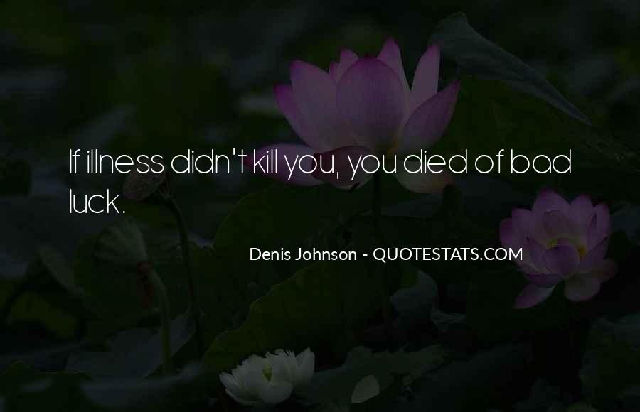 Pen Drive Quotes #1802247