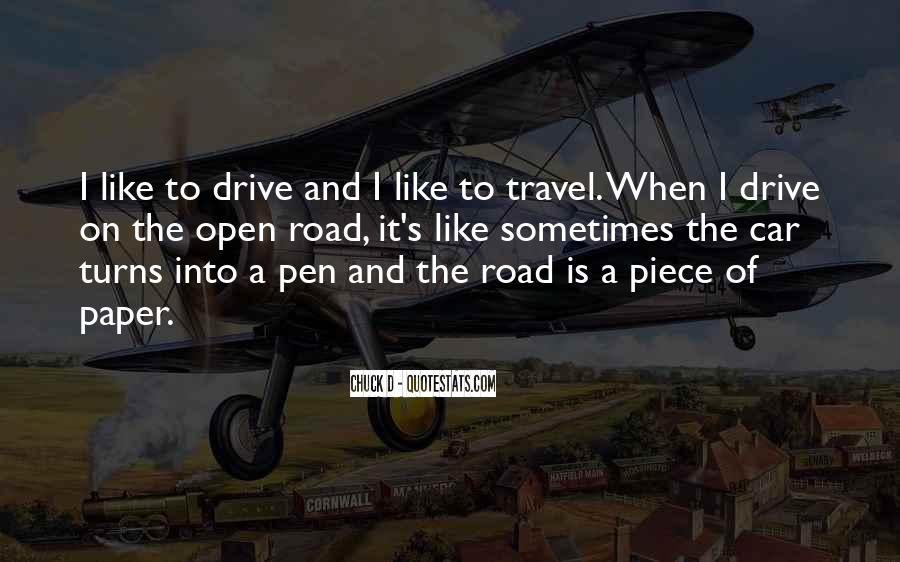 Pen Drive Quotes #628073