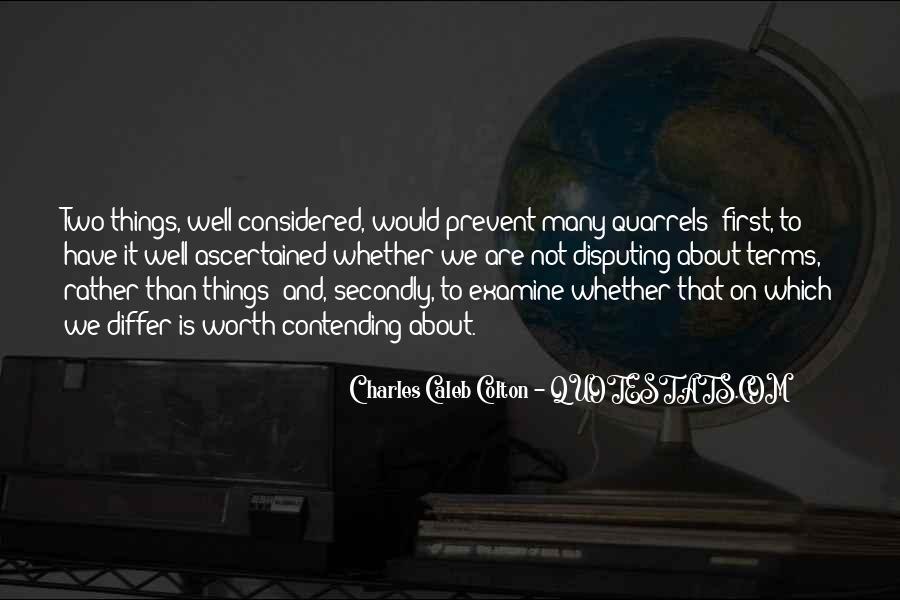 Penafrancia Quotes #1008657