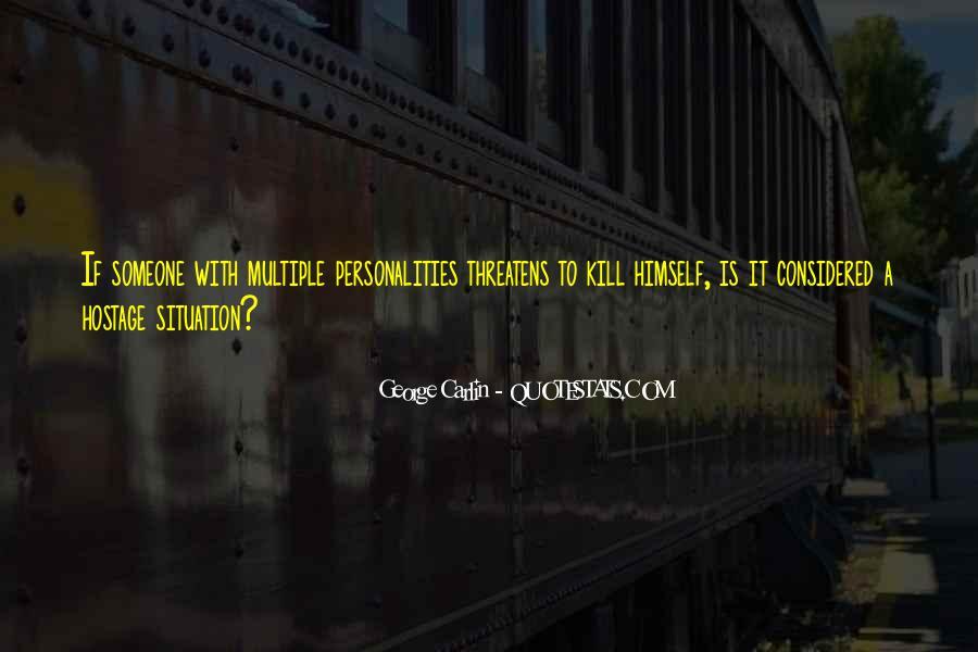 Penafrancia Quotes #1411246