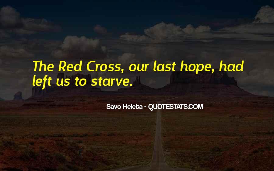Penafrancia Quotes #1569316