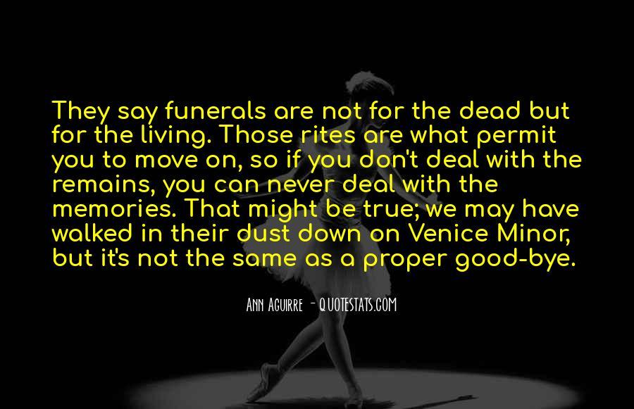 Penafrancia Quotes #1610250
