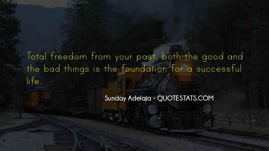 Penafrancia Quotes #895992