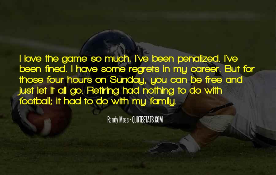 Penalized Quotes #211866